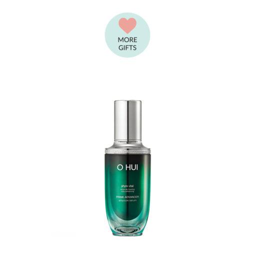 [O-hui]-Prime-advancer-ampoule-serum-(50ml)-mykbeauty