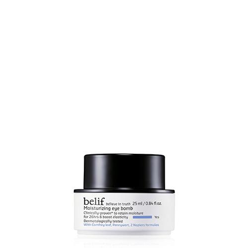 Belif-Moisturizing-Eye-Bomb-25ml