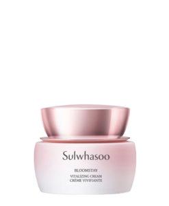 Sulwhasoo-Bloomstay-Vitalizing-Cream-50ml