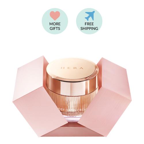 Hera-Rosy-Satin-Cream-50ml