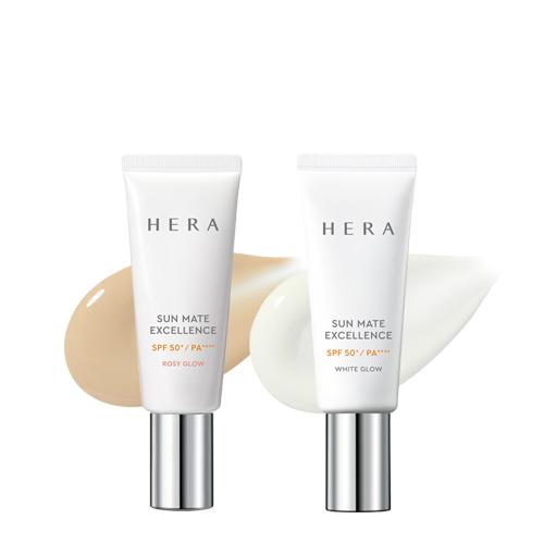 Hera Sun Mate Excellence SPF50+ PA+++