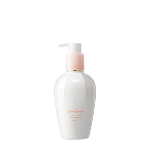 Sulwhasoo-Body-Lotion-White-Breath-250ml-mykbeauty