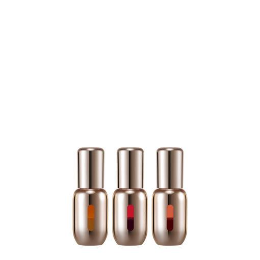 Amore-Pacific-dual-nourishing-lip-serum-14ml