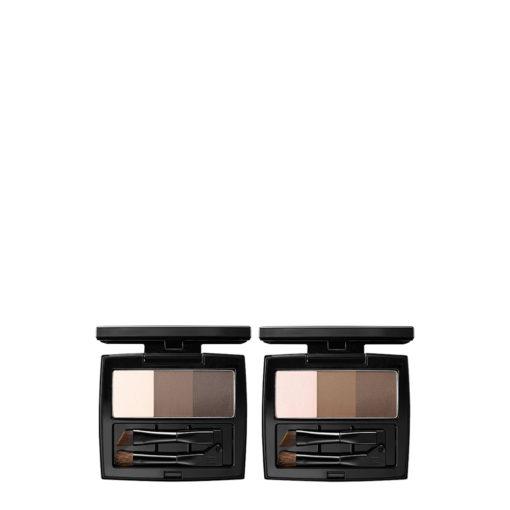 Hera-Brow-designer-pact-2-colors-4g-mykbeauty