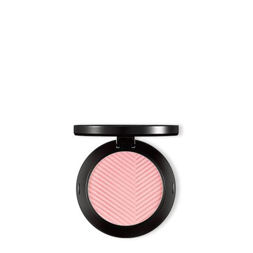 Hera-Face-designing-blusher-No-1-ethernal-pink-10g-mykbeauty