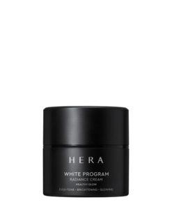 Hera-White-program-radiance-cream-50ml-mykbeauty