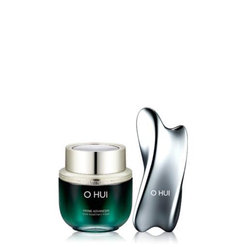 Ohui PRIME-ADVANCER-core-treatment-mask-80ml-mykbeauty