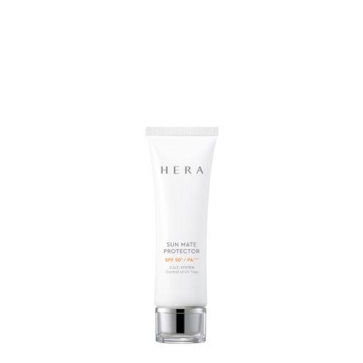 Hera-Sun-mate-protector-SPF50+-PA+++-50ml