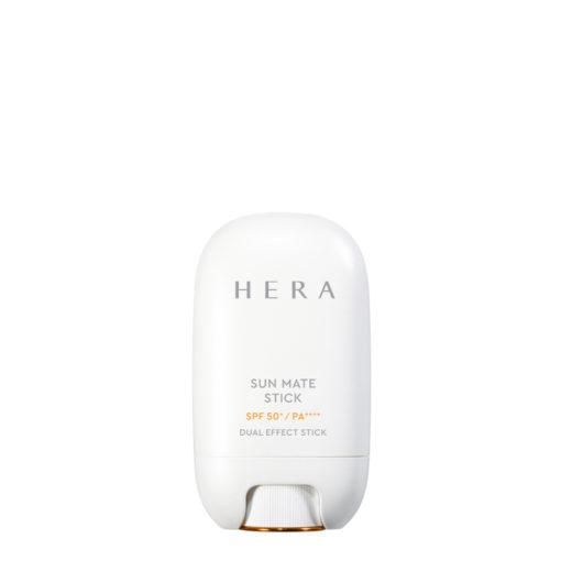 Hera-Sunmate-Stick-SPF-50+-PA++++-mykbeauty