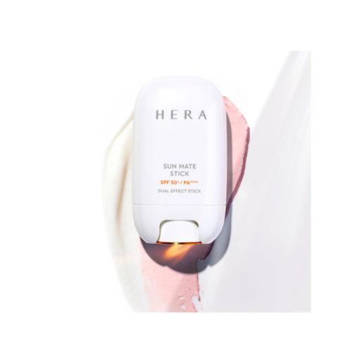 Hera-Sunmate-Stick-SPF-50+-PA++++-mykbeauty-with-texture