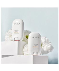 Hera-Sunmate-Stick-SPF-50+-PA++++-mykbeauty_1