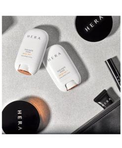 Hera-Sunmate-Stick-SPF-50+-PA++++-mykbeauty_2