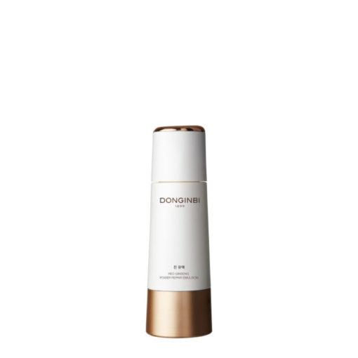 Donginbi-Jin-Red-Ginseng-Power-Repair-Essential-Emulsion_mykbeauty
