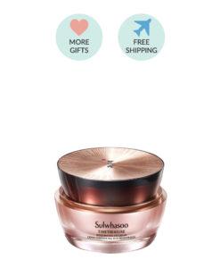 Sulwhasoo-Timetreasure-Invigorating-eye-cream-25ml-mykbeauty