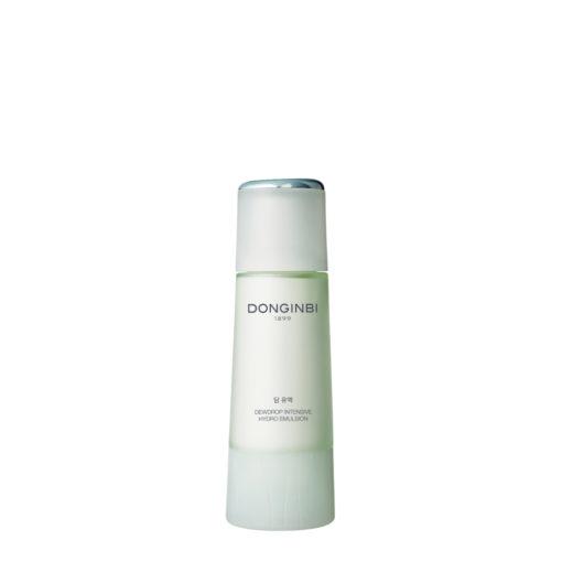 Donginbi-Dewdrop-Intensive-Hydro-Emulsion-130ml