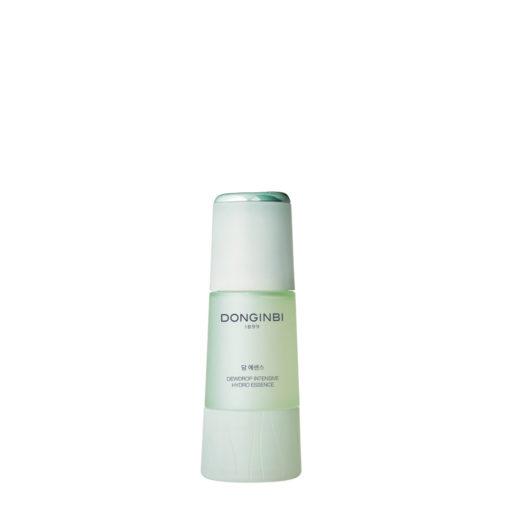 Donginbi-Dewdrop-Intensive-Hydro-Essence-50ml