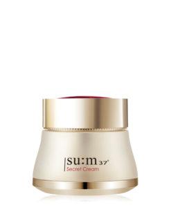 Sum37-Secret-Cream-50ml