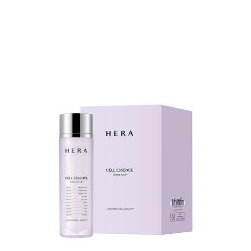 Hera-Cell-Essence-Biome-Plus-150ml-MyKBeauty-2