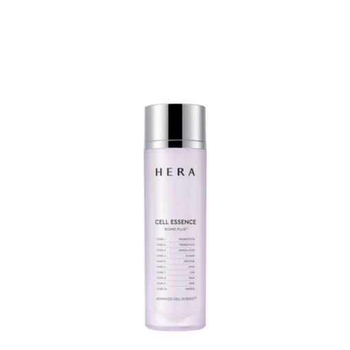 Hera-Cell-Essence-Biome-Plus-150ml-MyKBeauty