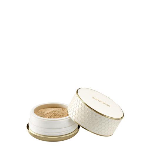 Sulwhasoo-Perfecting-Powder-3
