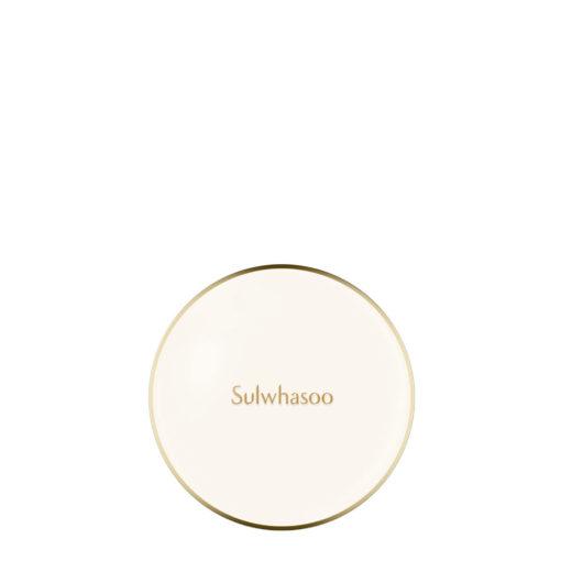 Sulwhasoo-Perfecting-Powder-4