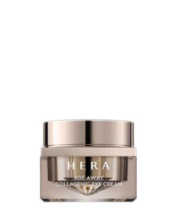 Hera-Age-Away-Collagenic-Eye-Cream-25ml