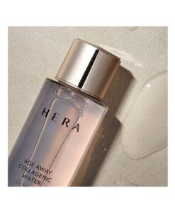 Hera-Age-Away-Collagenic-Water-150ml-mykbeauty1