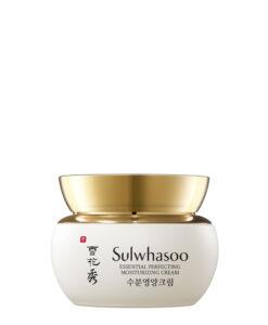 Sulwhasoo-Essential-Perfecting-Moisturizing-Cream-50ml