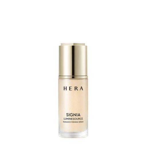 Hera-Signia-Luminesource-Radiance-Firming-Serum-40ml