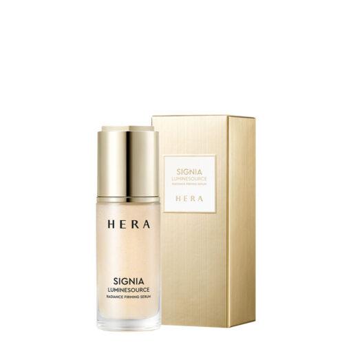 Hera-Signia-Luminesource-Radiance-Firming-Serum-40ml-packaging