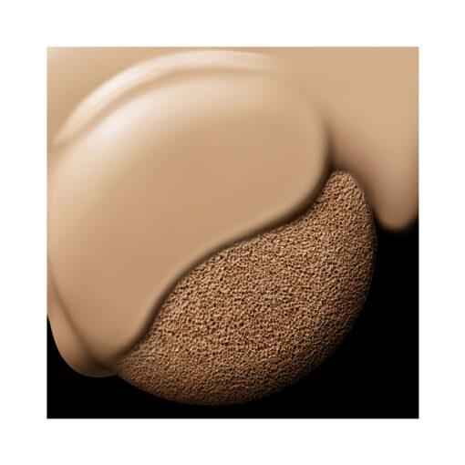 Sulwhasoo-Timetreasure-Radiance-Serum-Cushion-11g-x-2-mykbeauty-texture