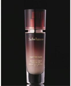 Sulwhasoo-Timetreasure-Radiance-Serum-Foundation-MyKBeauty_30ml