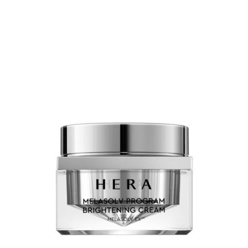 Hera-Melasolv-Program-Brightening-Crean-50ml-mykbeauty